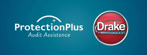 Drake ProtectionPlus Audit Assistance